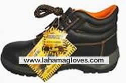A40 rocklander safety boots.jpg